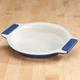 Ceramic Coated 8