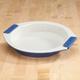 Ceramic Coated 9