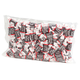 Tootsie Roll Midgees 9.5 oz.