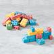 Candy Blocks 9.5 oz.