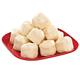 White Coconut Bonbons