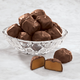 Sugar-Free Milk Chocolate Vanilla Caramels