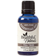 Healthful Naturals Lavender Essential Oil - 30 ml