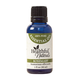 Healthful™ Naturals Rosemary Essential Oil - 30 ml