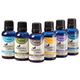 Healthful Naturals Complete Essential Oil Kit
