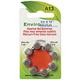 Fuji EnviroMax A13 Hearing Aid Batteries - 8-Pack