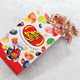 Jelly Belly 20 Flavor Gift Box