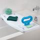 Portable Bath Seat