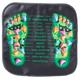 Acupressure Massage Mat for Feet