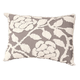 The Grace Chenille Sham by OakRidge™