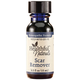 Healthful Naturals Scar Remover - 15 ML