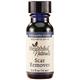 Healthful Naturals Scar Remover - 15 ML