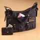 2 Piece Microfiber Bag