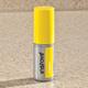 Instavit Vitamin D Oral Spray