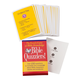 Bible Quizzlers Card Game