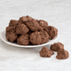 Milk Chocolate Potato Chip Clusters 6.15 oz.