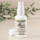 Healthful Naturals SciatiSoothe