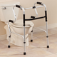 2 in 1 Folding Walker XL