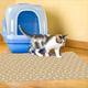 Cat Litter Mat - 28