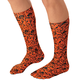 Celeste Stein Seasonal Trouser Socks, One Size