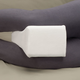 Cooling Leg Pillow