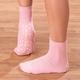 Grippem Non-Skid Slipper Socks, 1 Pair, One Size