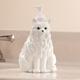 Playful Cat Soap Dispenser