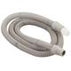 Universal CPAP Tubing - 6 feet