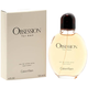Calvin Klein Obsession for Men EDT - 4oz