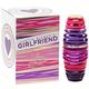Justin Bieber Girlfriend for Women EDP - 1.7oz