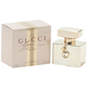 Gucci Premiere for Women EDP -1.6oz