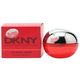 DKNY Red Delicious for Women EDP - 1.7oz