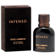Dolce & Gabbana Pour Homme Intenso for Men EDP - 1.3oz