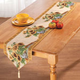 Sunflower Table Runner