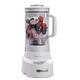 Cuisinart Remix 600 Watt Blender