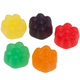 JuJu Mixed Fruit 28 oz.