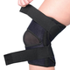 Comfort Fit Knee Compression Wrap