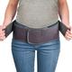 Pelvic Back Pain Belt