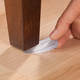 Furniture Levelers Set of 26