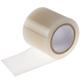 Waterproof Clear Patch Tape