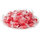 Cinnamon Disc Hard Candies 21 oz.