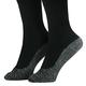 As Seen On TV 35 Below Socks Set of 2