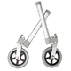Swivel Walker Wheels 5