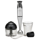 Cuisinart Smart Stick™ 2-Speed Hand Blender