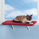 Sherpa Pet Window Shelf