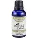 Healthful Naturals Sage Essential Oil - 30 ml