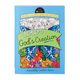 God's Creation Coloring Book