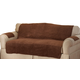 Sherpa Furniture Covers by OakRidge Comforts