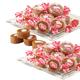 Caramel Creams Candy, 12.5 oz., Set of 2