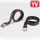As Seen On TV Comfort Click Belt TM